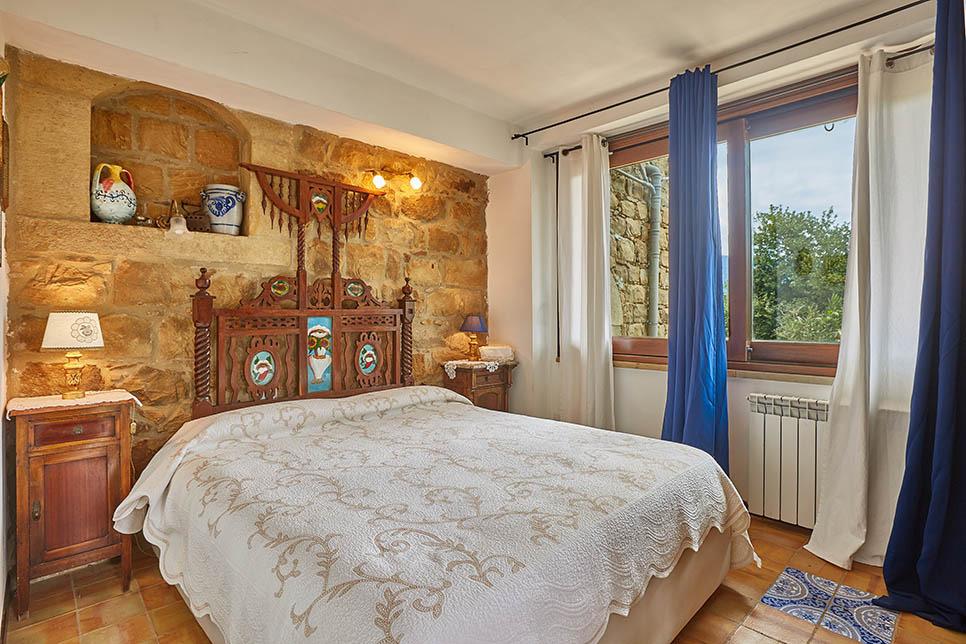 Villa Olmo Castel di Lucio 30830