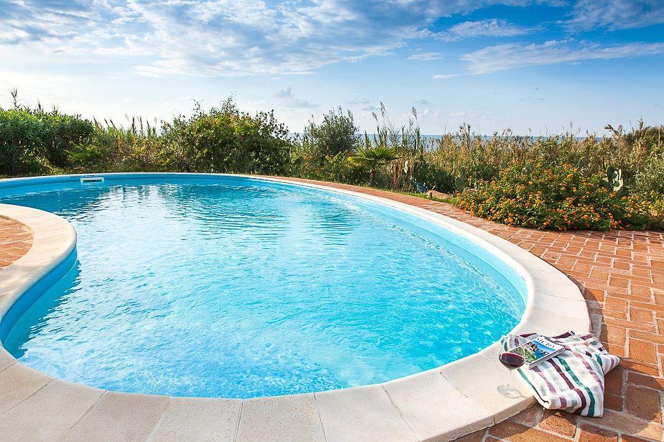 Villa Buzza Caronia 26596