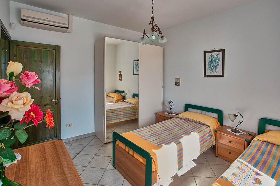 Villammare Licata 31889