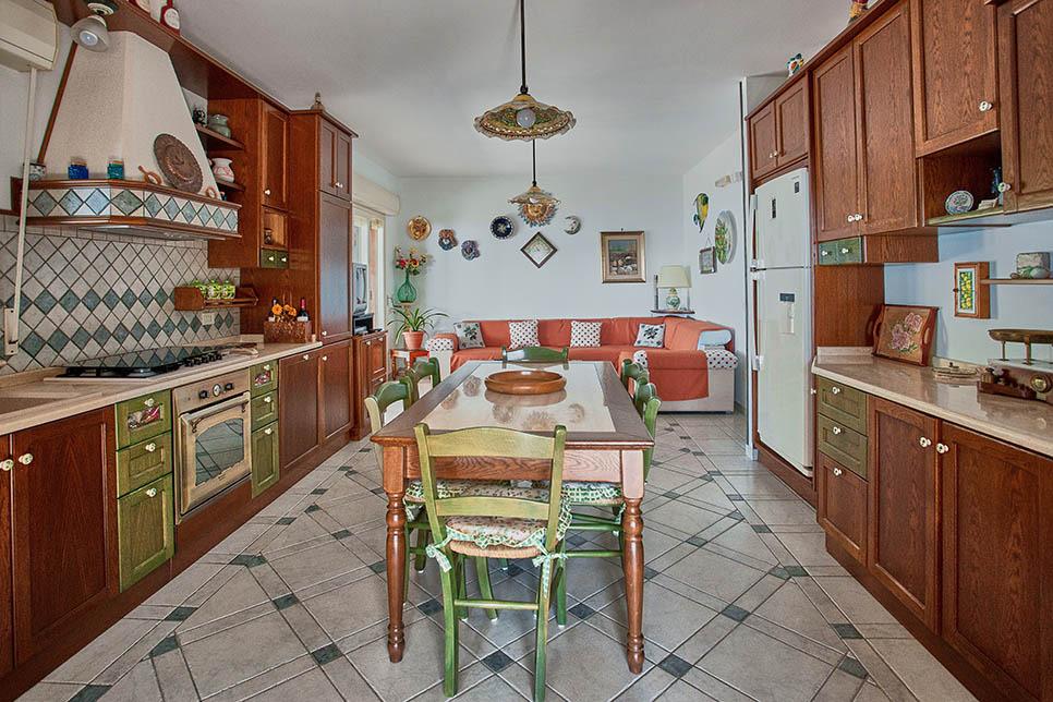 Villammare Licata 31893