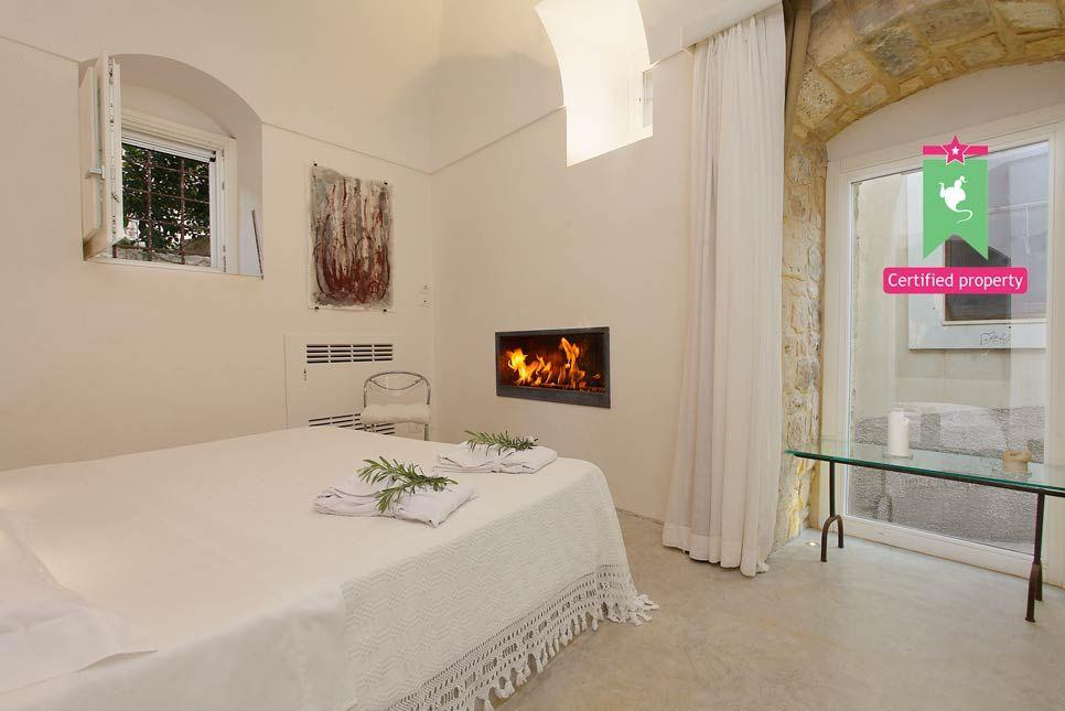 Hortus Suites Modica 22511