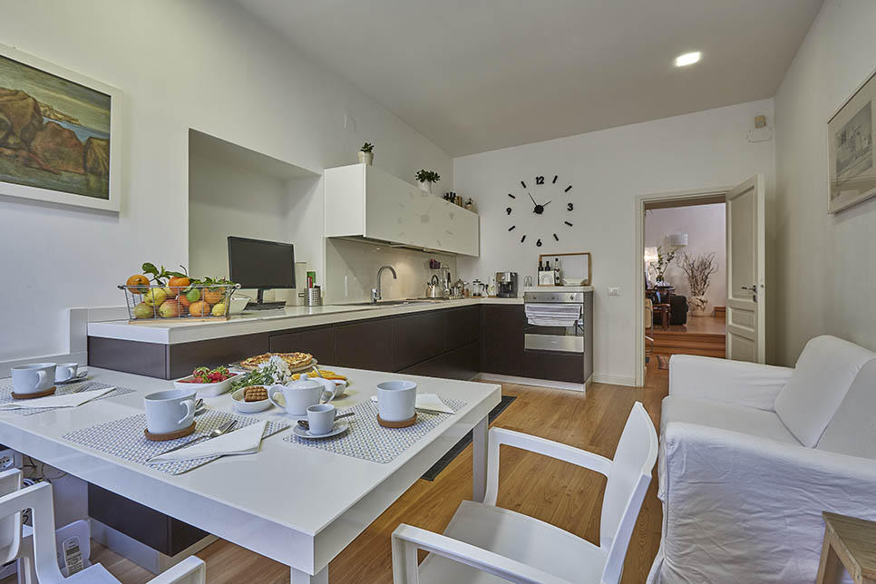 Casa a Ortigia Siracusa 27038