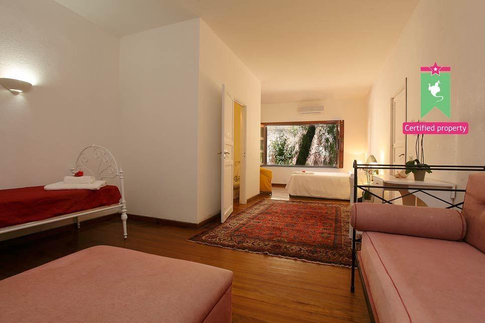 Villa Le Edicole Ragusa 15221