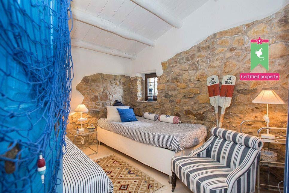 Villa La Playa Cefalu 15018