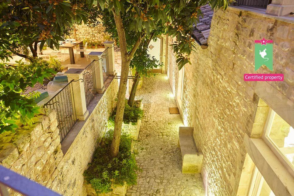 Hortus Suites Modica 22536