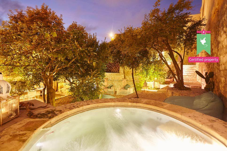 Hortus Suites Modica 22538