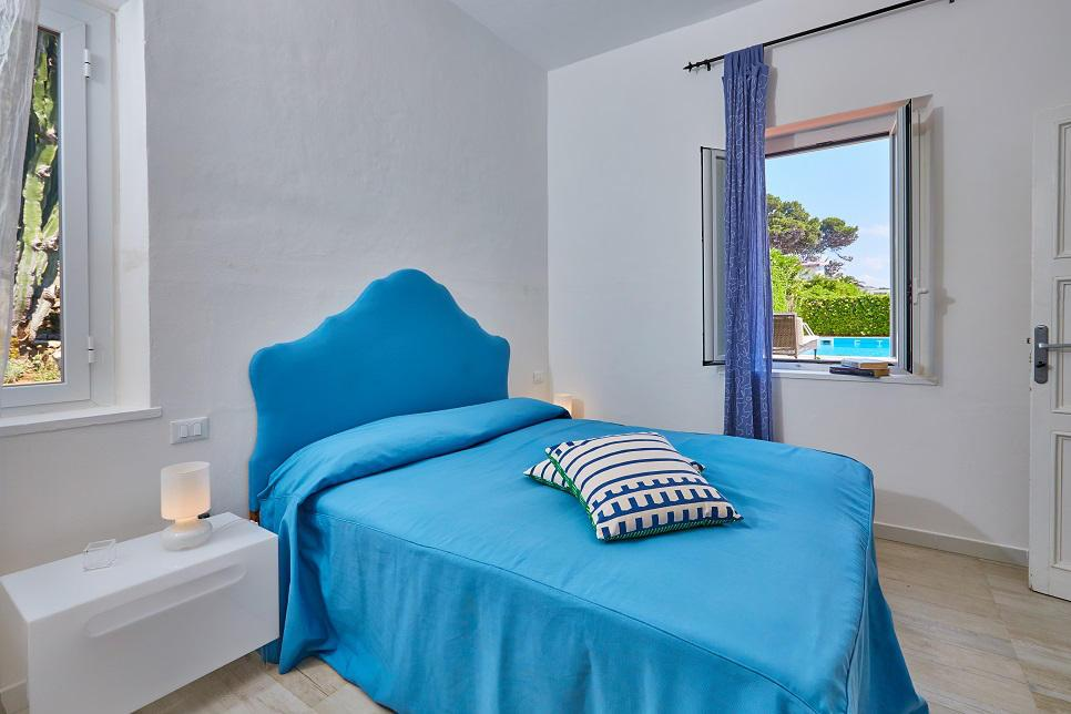 Villa Stella Terrasini 27427