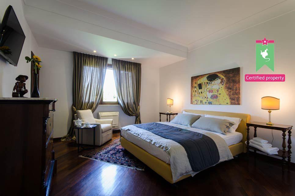 Villa Ganesha Siracusa 20678