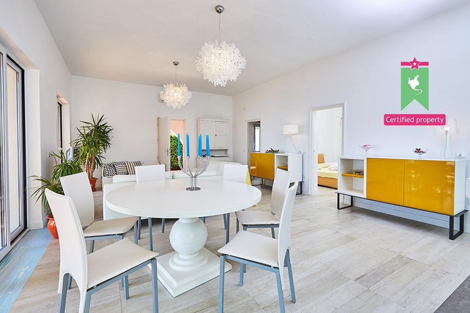 Villa Stella Terrasini 24874