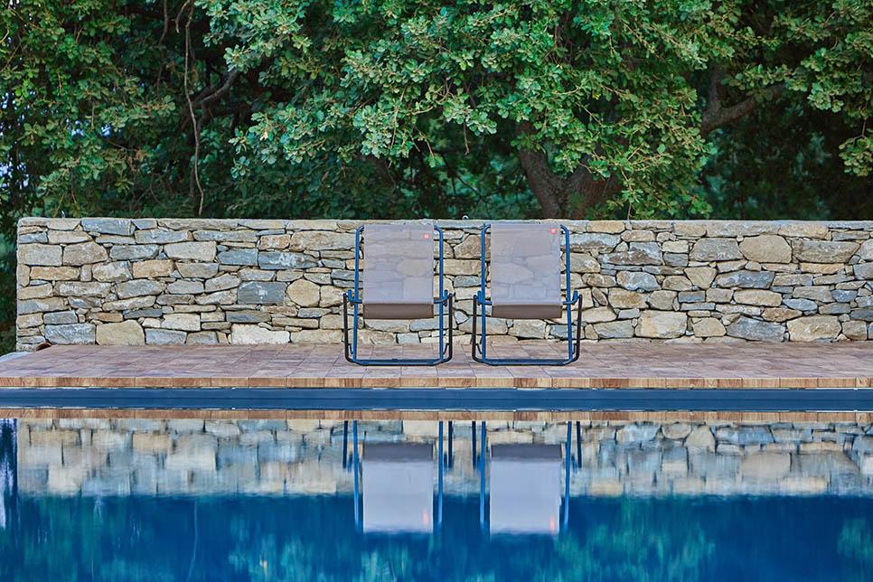 Villa Dioscuri Tindari 27885