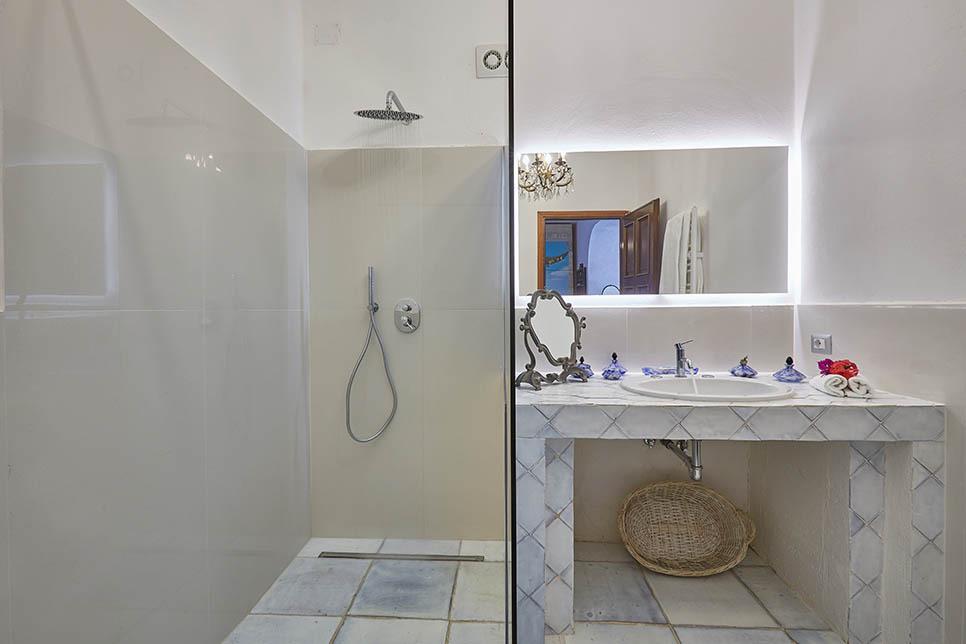 Villa Dioscuri Tindari 27881