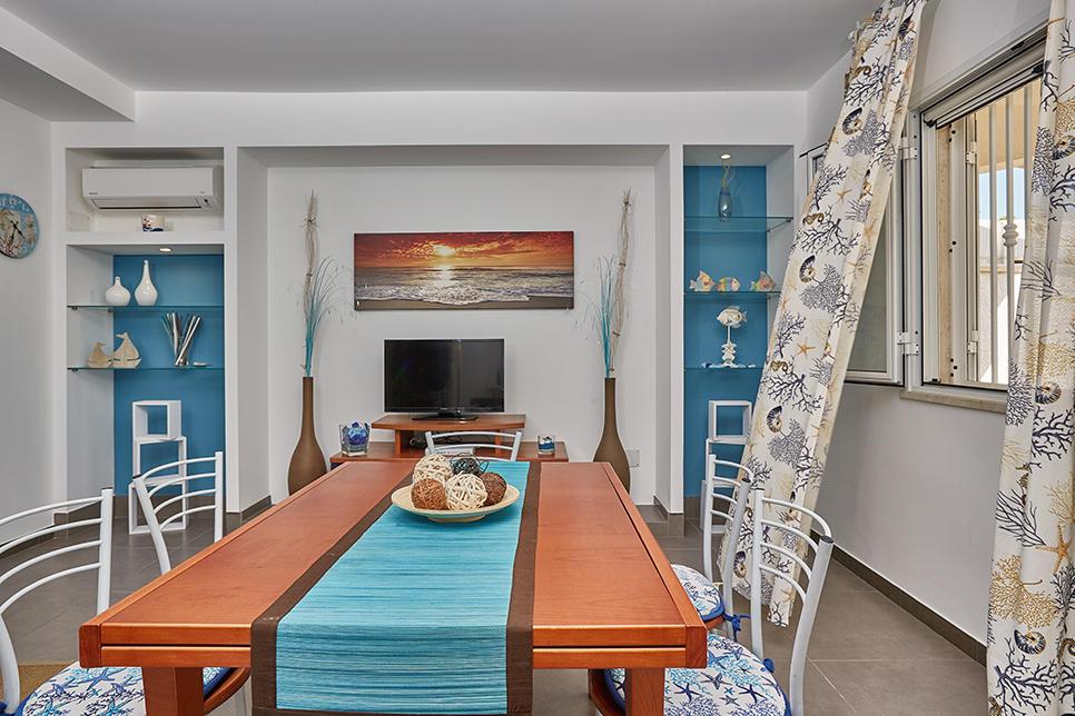Villa Marea Pozzallo 27189
