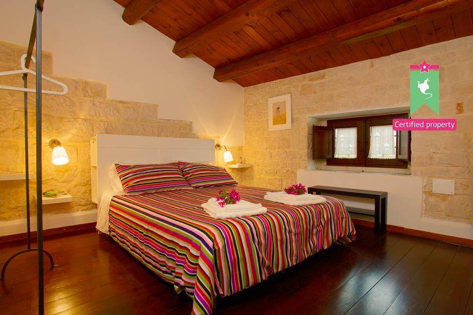 Villa Antica Aia Scicli 23548