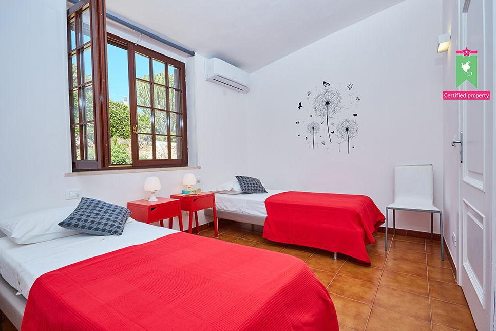 Villa Plemmirio Siracusa 25073