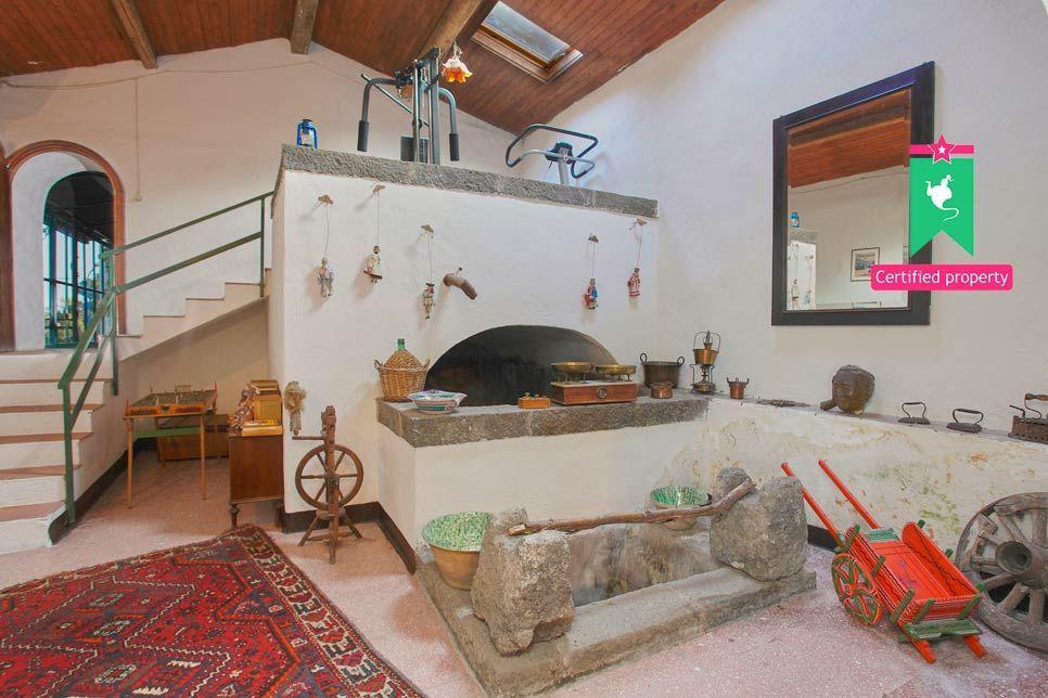 Villa Viscalori Viagrande 23260
