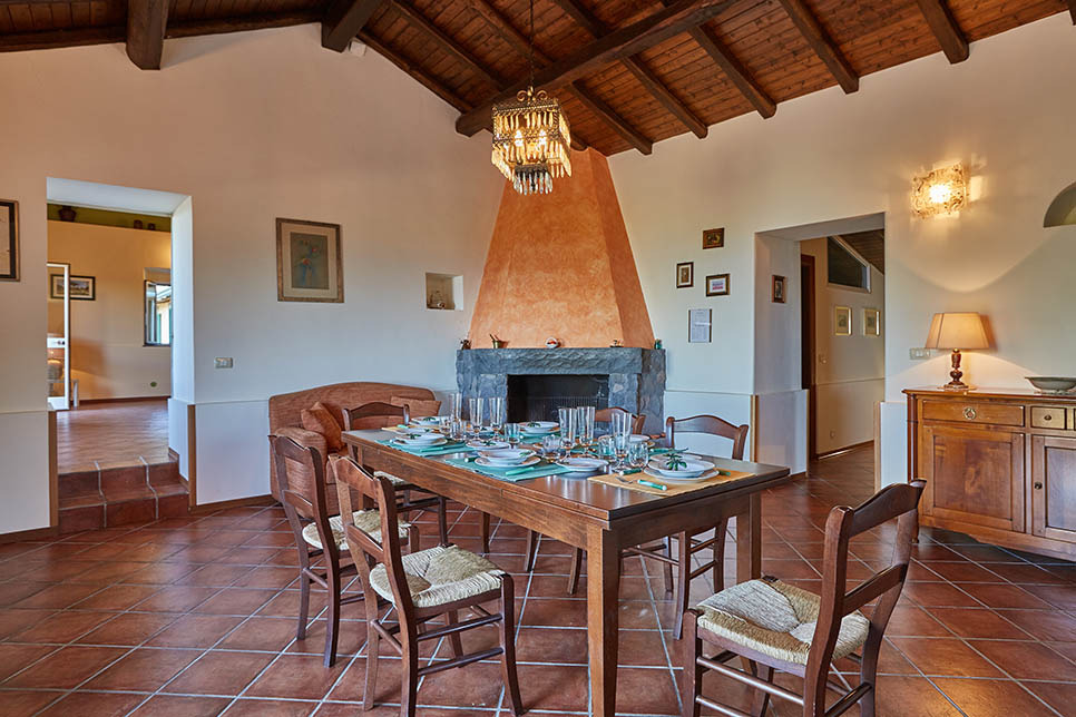 Casa Gialla Sant'Alfio 29448