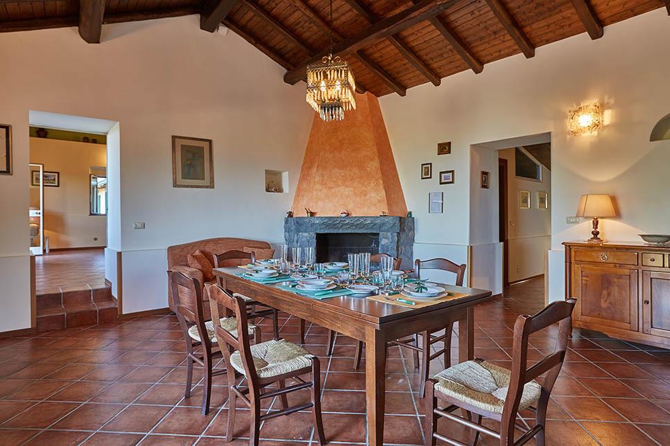 Le Case dell'Etna Sant'Alfio 30768
