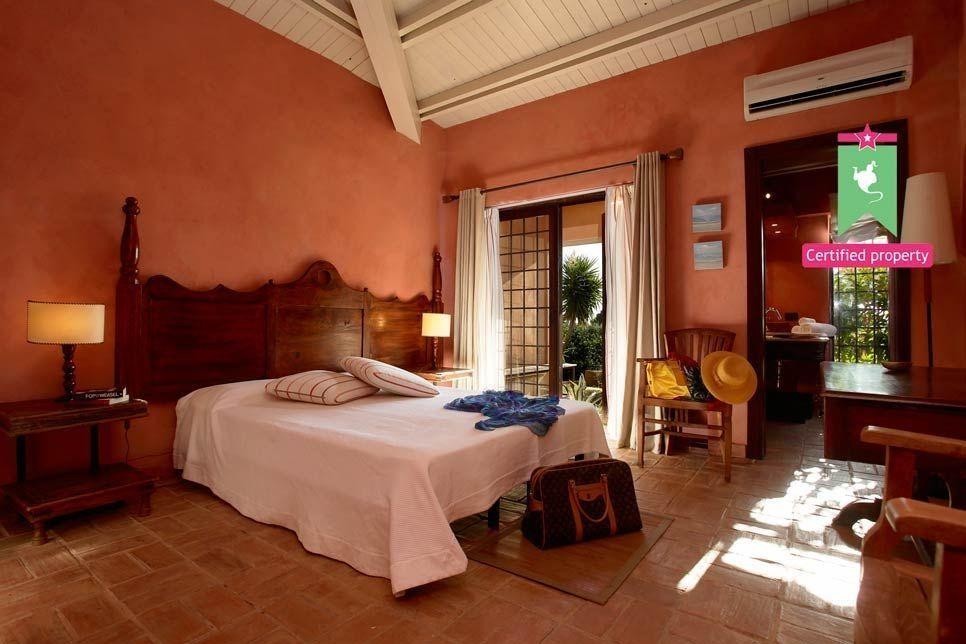 Villa Agave Castelvetrano 21047