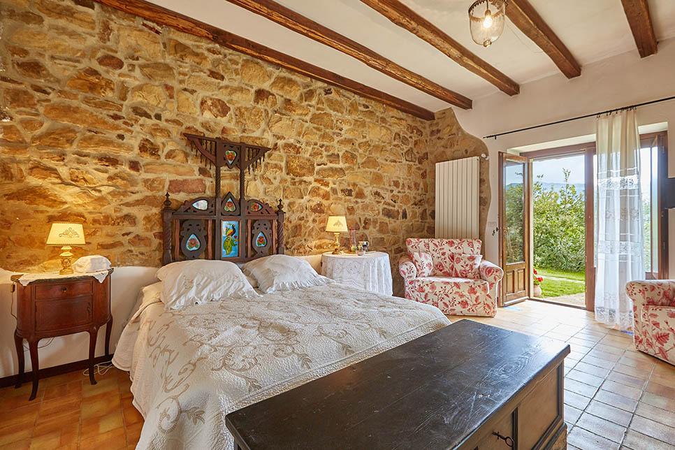 Villa Olmo Castel di Lucio 30844