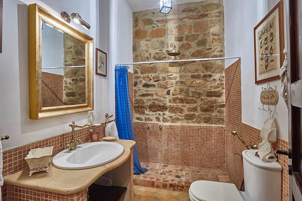 Villa Olmo Castel di Lucio 30837