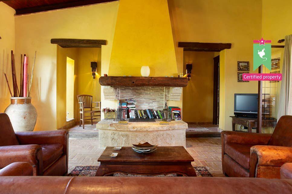 Villa Agave Castelvetrano 21030