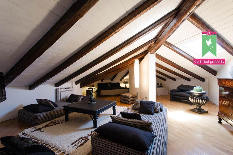 Villa Ganesha Siracusa 20685