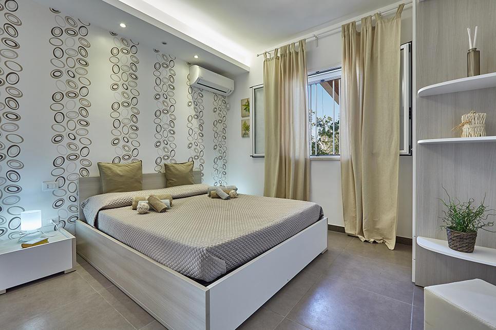 Villa Marea Pozzallo 27185