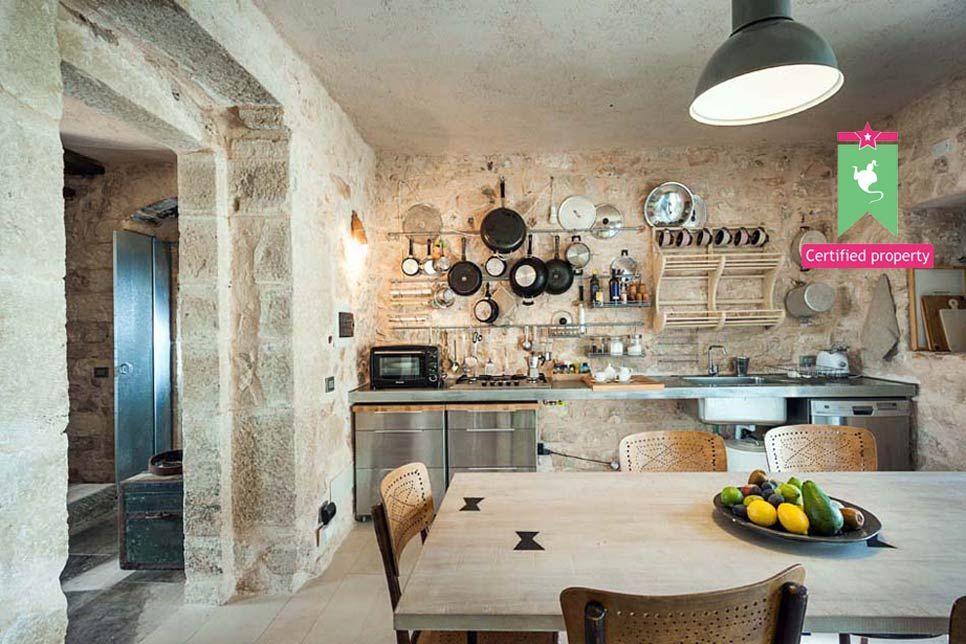 Villa Le Edicole Ragusa 15231