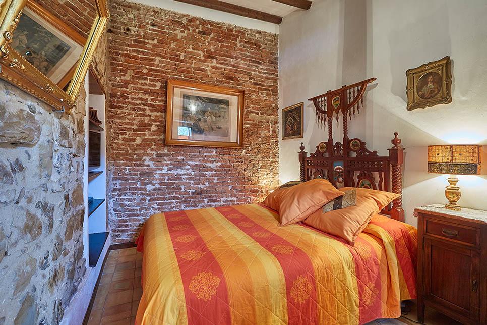 Villa Olmo Castel di Lucio 30843