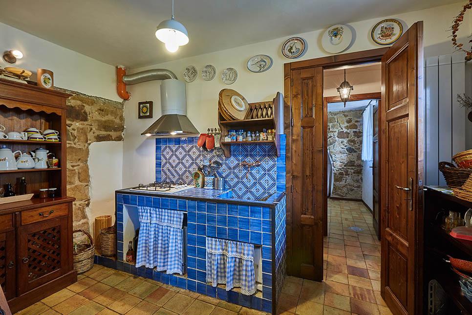 Villa Olmo Castel di Lucio 30846