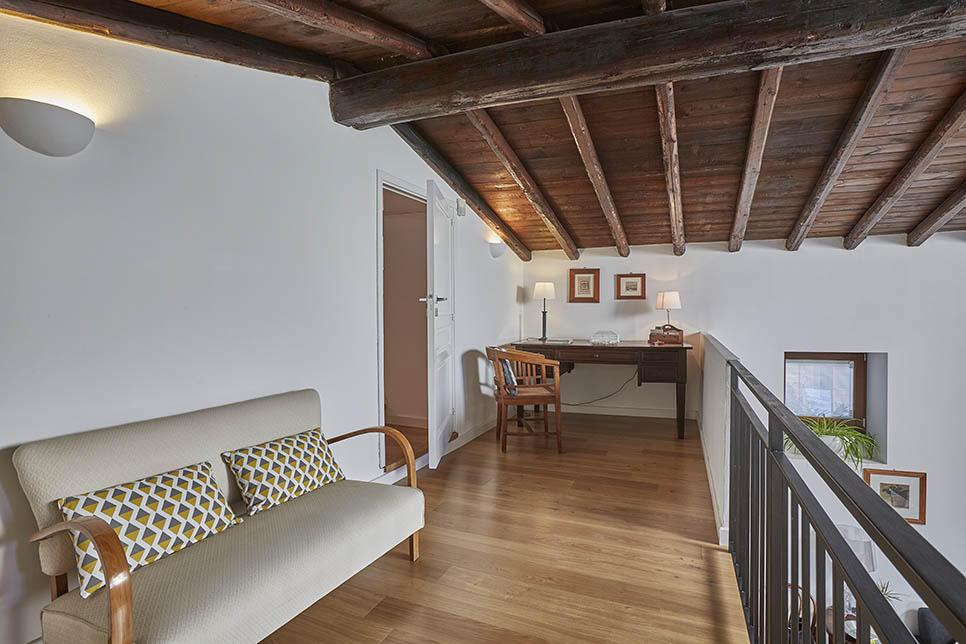 Casa a Ortigia Siracusa 27043