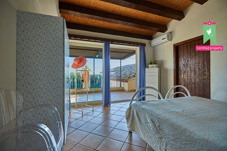 Villa Punta Secca Santa Croce Camerina 25671