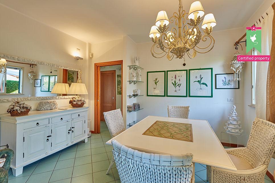 Casa Turchina Cefalu 26324