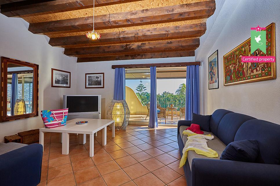 Villa Punta Secca Santa Croce Camerina 25670