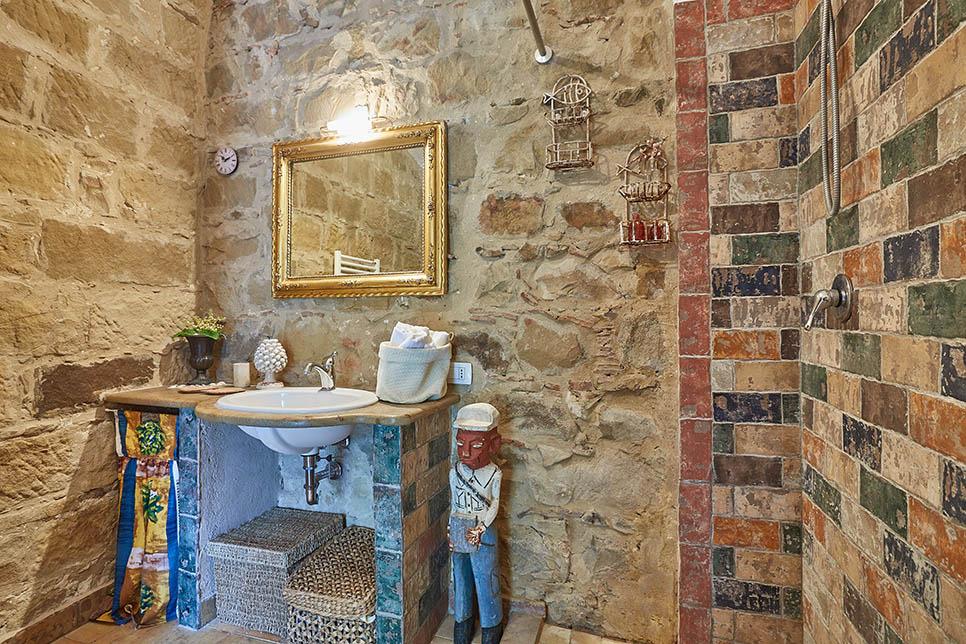 Villa Olmo Castel di Lucio 30850