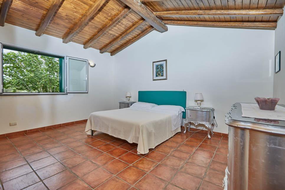 Casa Gialla Sant'Alfio 29447