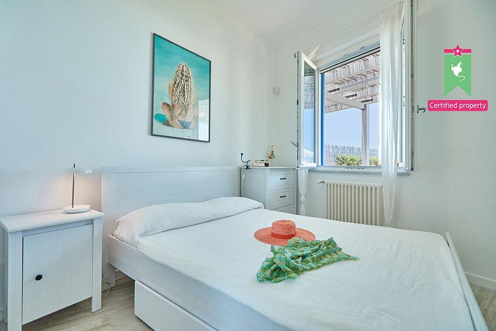 Villa Carlotta Cefalu 25737