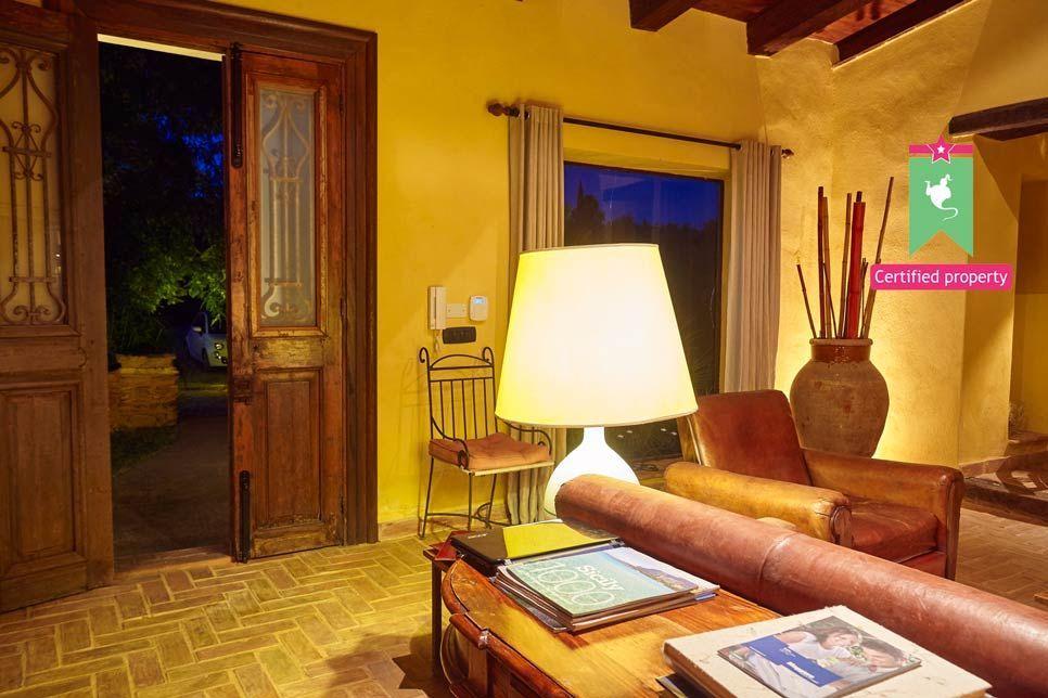 Villa Agave Castelvetrano 20995