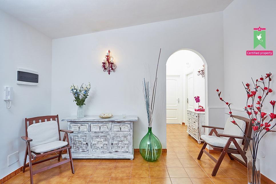 Villa Plemmirio Siracusa 25087