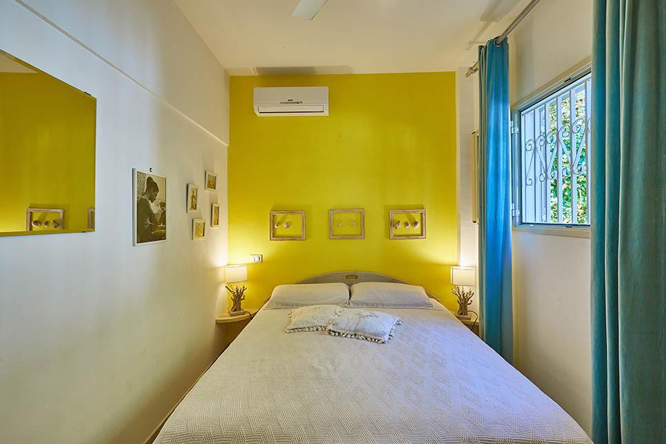 Villa Renata Fontane Bianche 28539