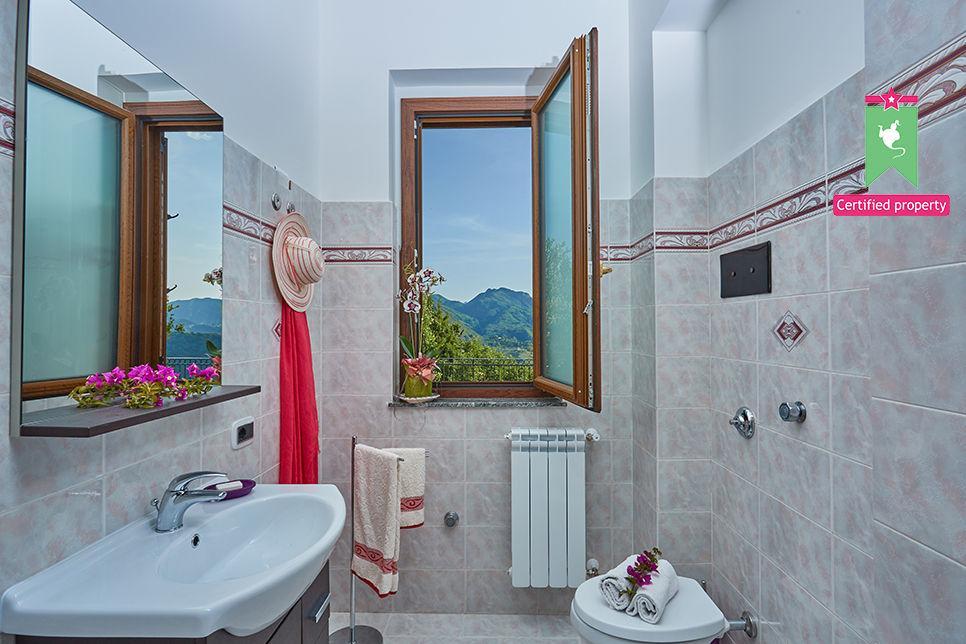 Villa Alma San Pier Niceto 25399