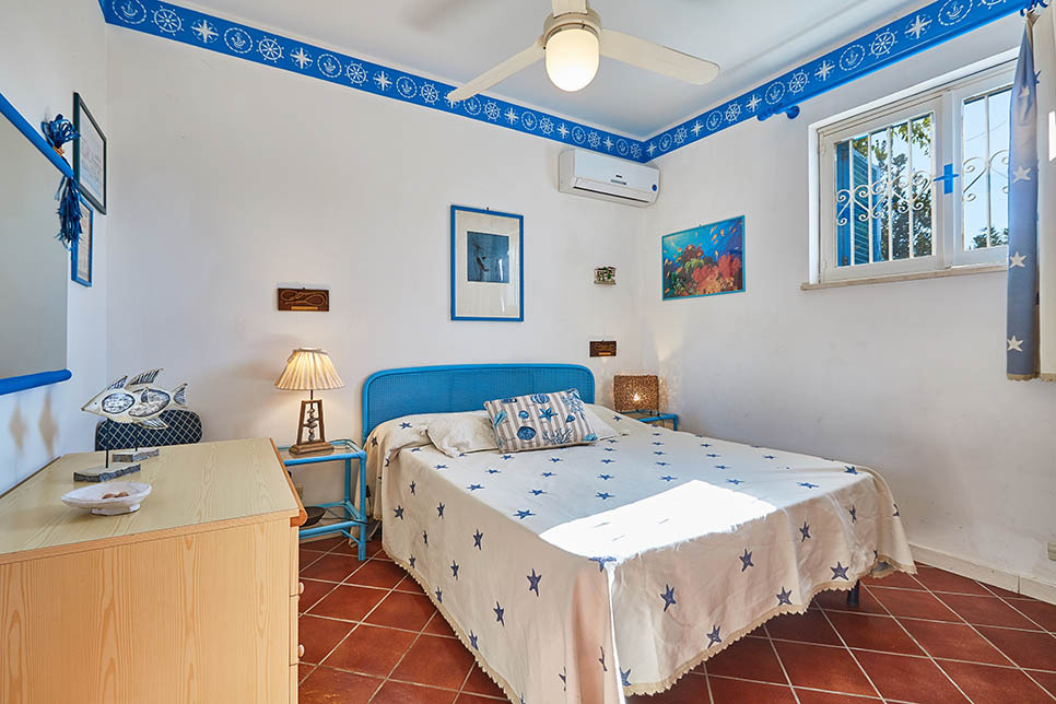 Villa Renata Fontane Bianche 28544