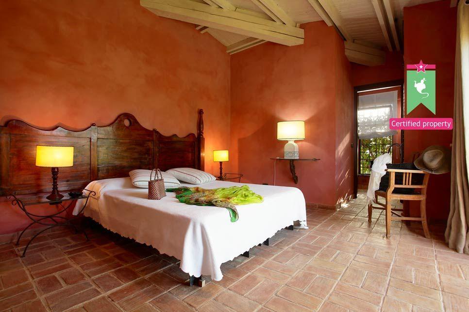 Villa Agave Castelvetrano 21031
