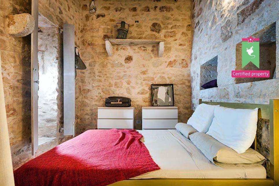 Villa Le Edicole Ragusa 15236