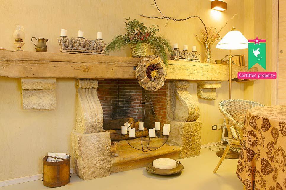 Villa del Noce Caltagirone 24079