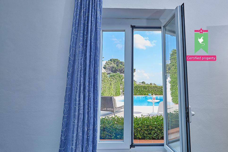 Villa Stella Terrasini 24881