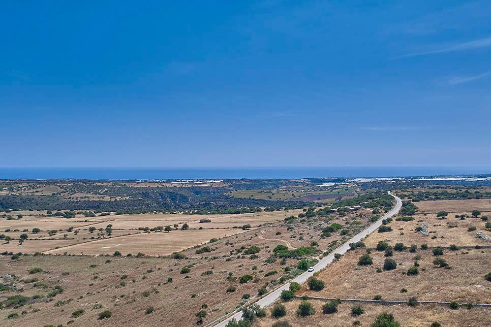 Villa Lumia Ragusa 27699