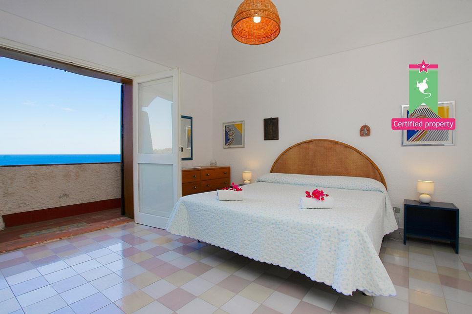 Villa Lo Scoglio Fontane Bianche 24175