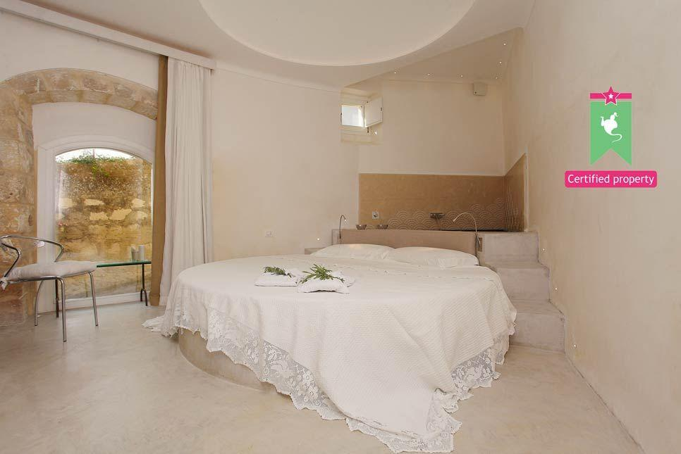 Hortus Suites Modica 22521