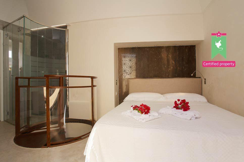 Hortus Suites Modica 22528
